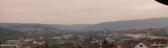 lohr-webcam-29-02-2016-12:30