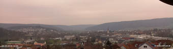 lohr-webcam-29-02-2016-14:00