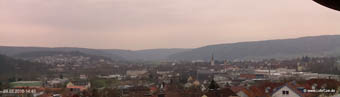 lohr-webcam-29-02-2016-14:40