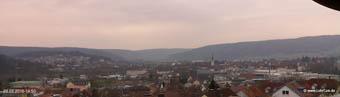 lohr-webcam-29-02-2016-14:50