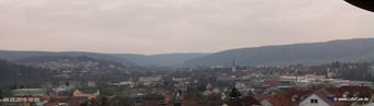 lohr-webcam-29-02-2016-16:00