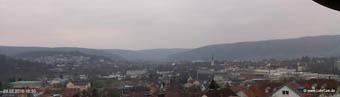 lohr-webcam-29-02-2016-16:30