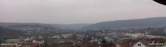 lohr-webcam-29-02-2016-16:50
