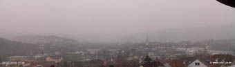 lohr-webcam-29-02-2016-17:30