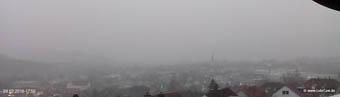 lohr-webcam-29-02-2016-17:50