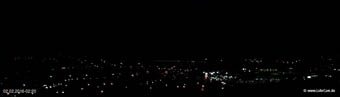 lohr-webcam-02-02-2016-02:20