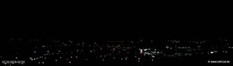 lohr-webcam-02-02-2016-02:50
