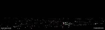 lohr-webcam-02-02-2016-04:00