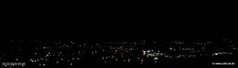 lohr-webcam-02-02-2016-05:40