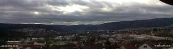lohr-webcam-02-02-2016-10:00