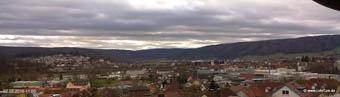 lohr-webcam-02-02-2016-11:00