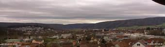 lohr-webcam-02-02-2016-12:00