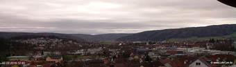 lohr-webcam-02-02-2016-12:40
