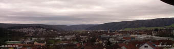 lohr-webcam-02-02-2016-12:50