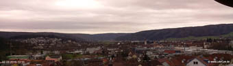 lohr-webcam-02-02-2016-13:10