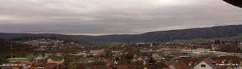 lohr-webcam-02-02-2016-13:30
