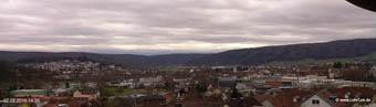 lohr-webcam-02-02-2016-14:30