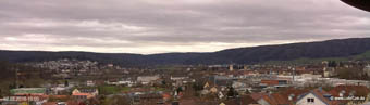 lohr-webcam-02-02-2016-15:00