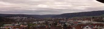 lohr-webcam-02-02-2016-15:40