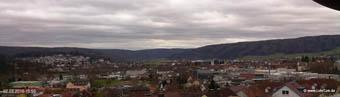 lohr-webcam-02-02-2016-15:50