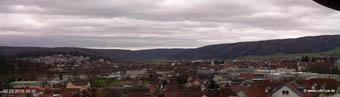 lohr-webcam-02-02-2016-16:10
