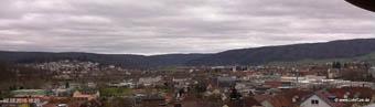 lohr-webcam-02-02-2016-16:20