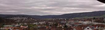 lohr-webcam-02-02-2016-16:30