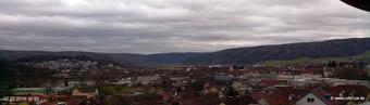 lohr-webcam-02-02-2016-16:50