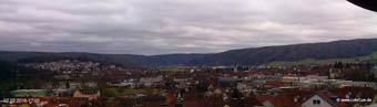 lohr-webcam-02-02-2016-17:00