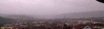 lohr-webcam-02-02-2016-17:20