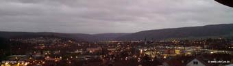 lohr-webcam-02-02-2016-17:30
