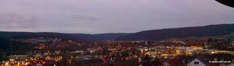lohr-webcam-03-02-2016-07:40