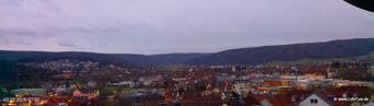 lohr-webcam-03-02-2016-07:50