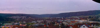 lohr-webcam-03-02-2016-08:00