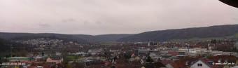 lohr-webcam-03-02-2016-08:40