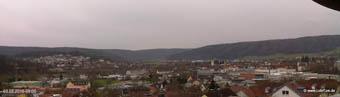 lohr-webcam-03-02-2016-09:00