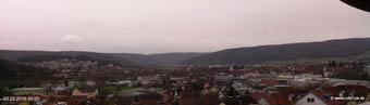 lohr-webcam-03-02-2016-09:20