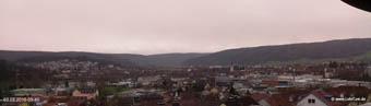 lohr-webcam-03-02-2016-09:40