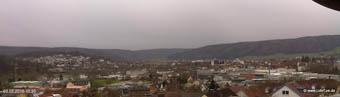lohr-webcam-03-02-2016-10:30