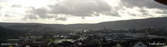 lohr-webcam-03-02-2016-11:40