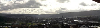 lohr-webcam-03-02-2016-12:30