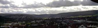 lohr-webcam-03-02-2016-12:50