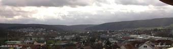 lohr-webcam-03-02-2016-13:50