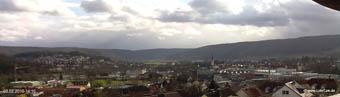 lohr-webcam-03-02-2016-14:10