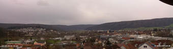 lohr-webcam-03-02-2016-15:40