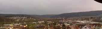 lohr-webcam-03-02-2016-16:00