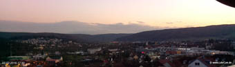 lohr-webcam-03-02-2016-17:30
