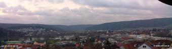 lohr-webcam-04-02-2016-08:10