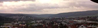 lohr-webcam-04-02-2016-08:50