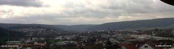 lohr-webcam-04-02-2016-09:00